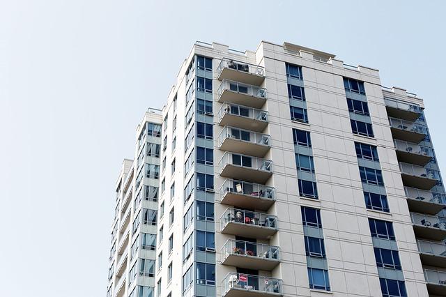 資産価値の高いマンションとは?