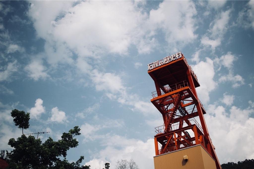 全面リニューアルした夕張市石炭博物館