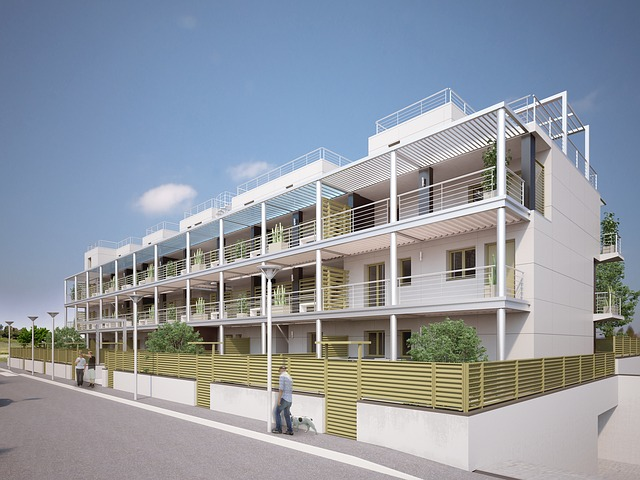 日本最大級のマンション一括査定サイト「マンションナビ」
