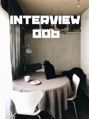 リノベーション実例インタビュー006