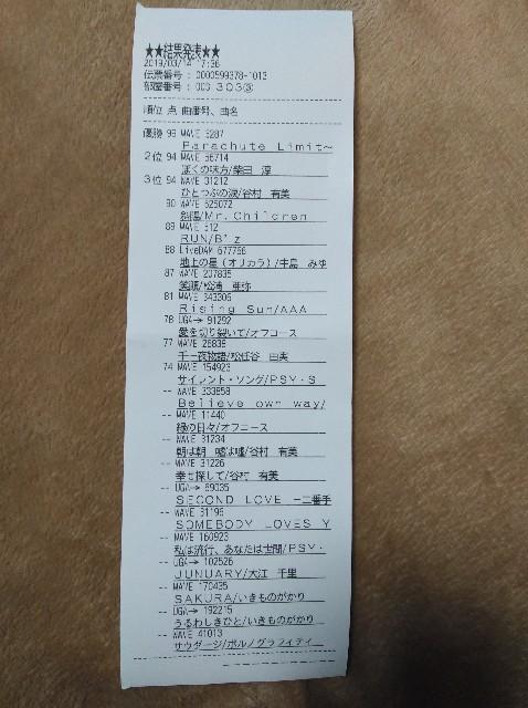 f:id:yokozaki1971:20190314181216j:image