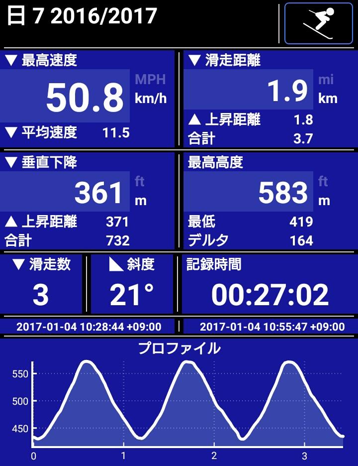 f:id:yokozukioyaji:20170104173714j:plain