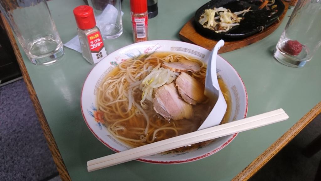 f:id:yokozukioyaji:20170108224107j:plain