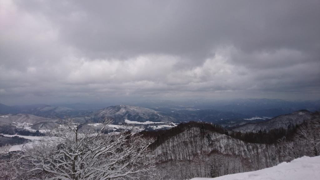 f:id:yokozukioyaji:20170207214859j:plain