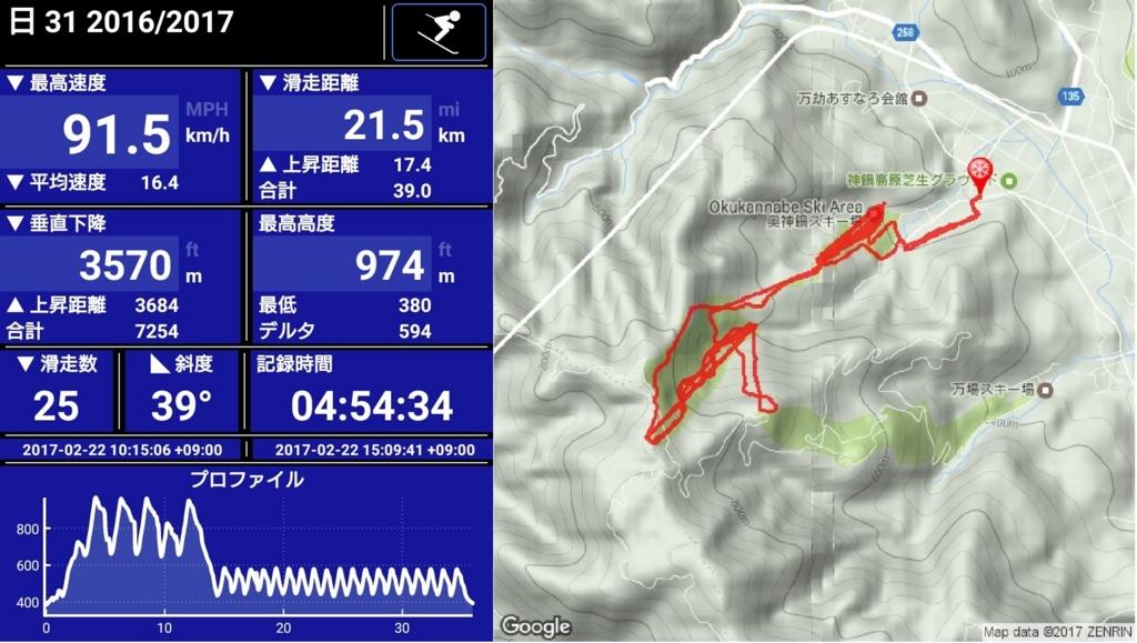 f:id:yokozukioyaji:20170222225057j:plain