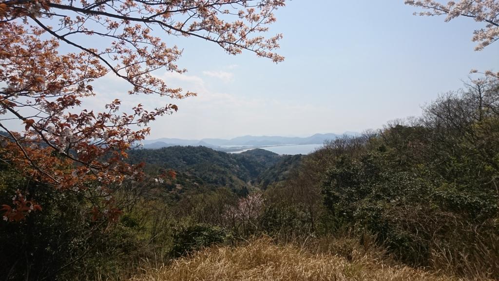 f:id:yokozukioyaji:20170414224445j:plain