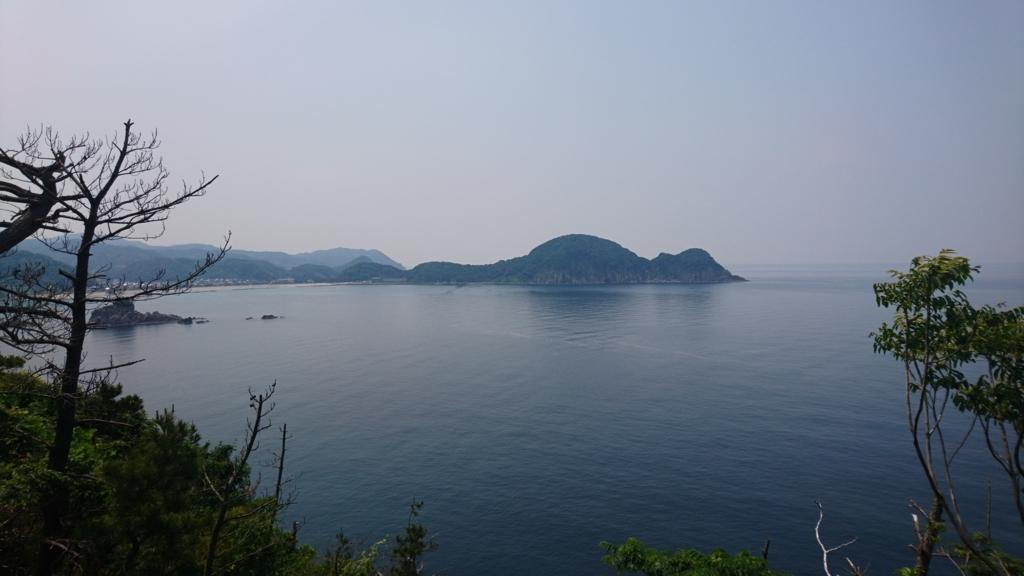 f:id:yokozukioyaji:20170601195726j:plain