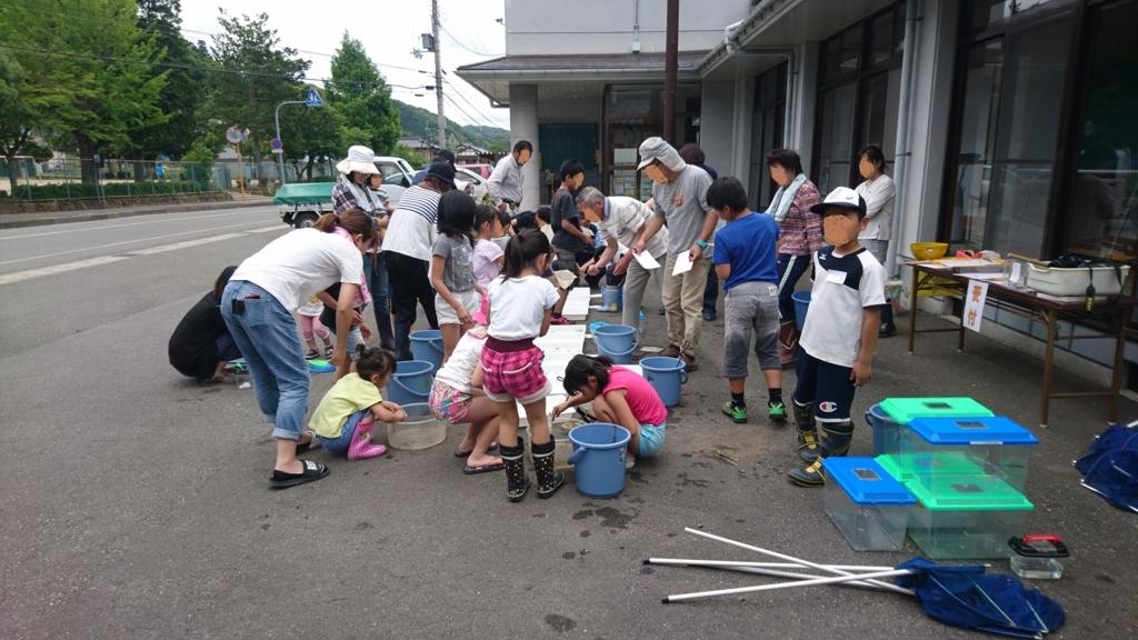 f:id:yokozukioyaji:20170603232158j:plain