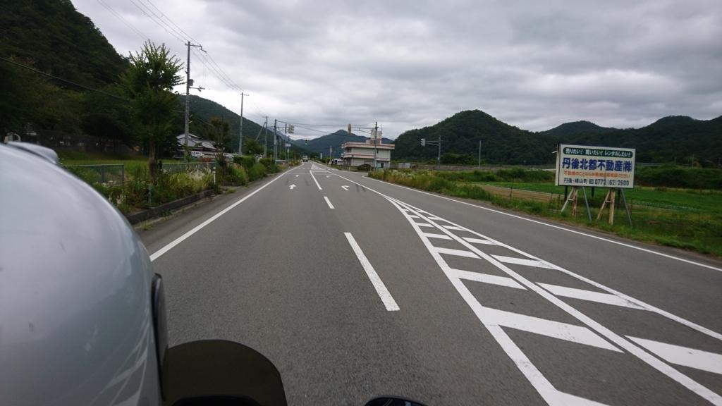 f:id:yokozukioyaji:20170616110113j:plain