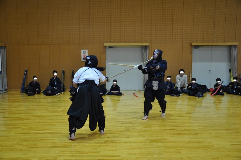 f:id:yokozukioyaji:20180109180630j:plain