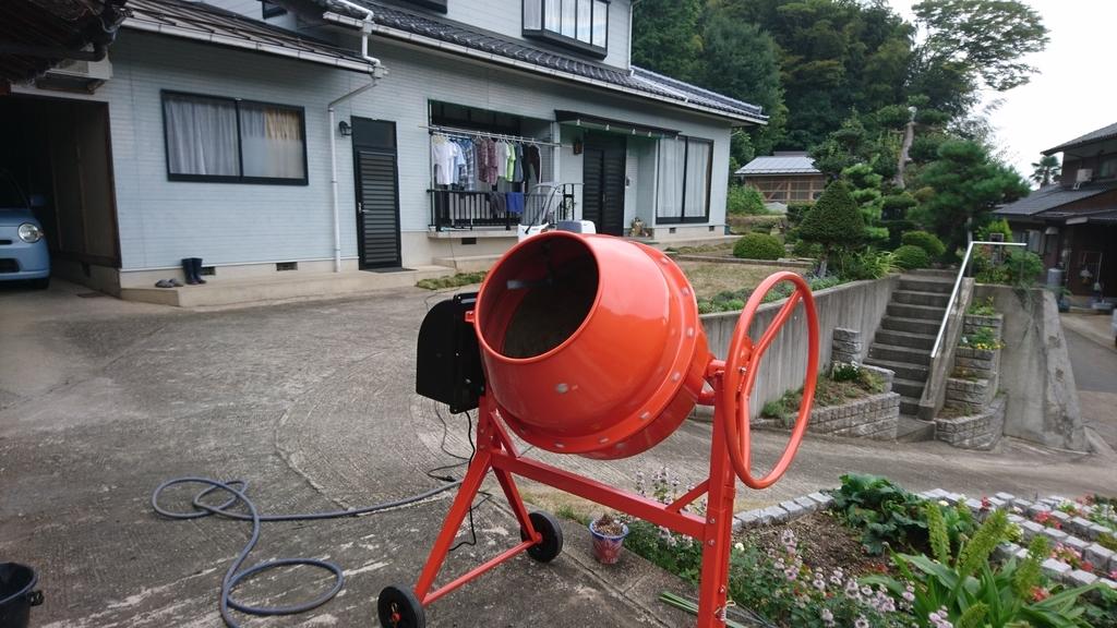 f:id:yokozukioyaji:20180923221940j:plain