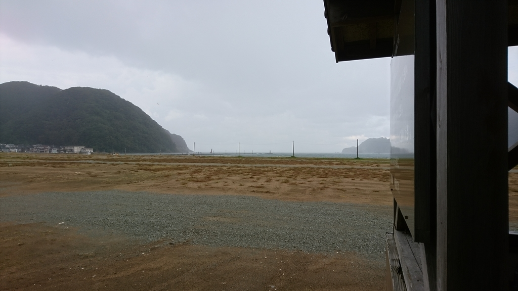 f:id:yokozukioyaji:20181017202322j:plain