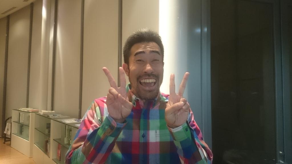 f:id:yokozukioyaji:20181114221857j:plain