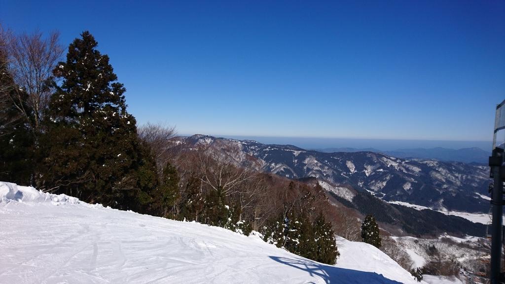 f:id:yokozukioyaji:20190130183705j:plain