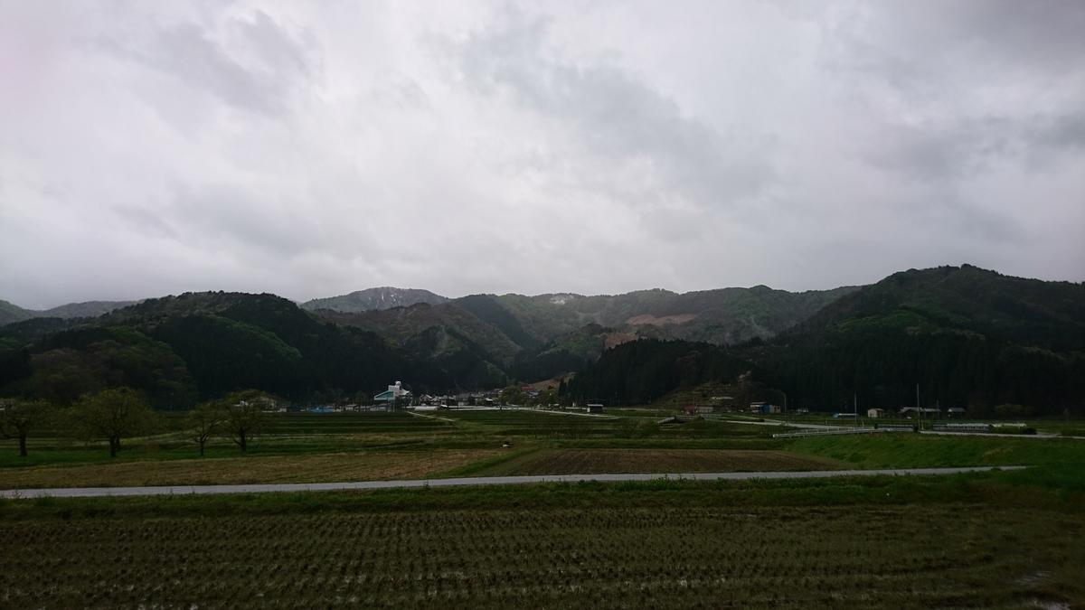 f:id:yokozukioyaji:20190427220812j:plain