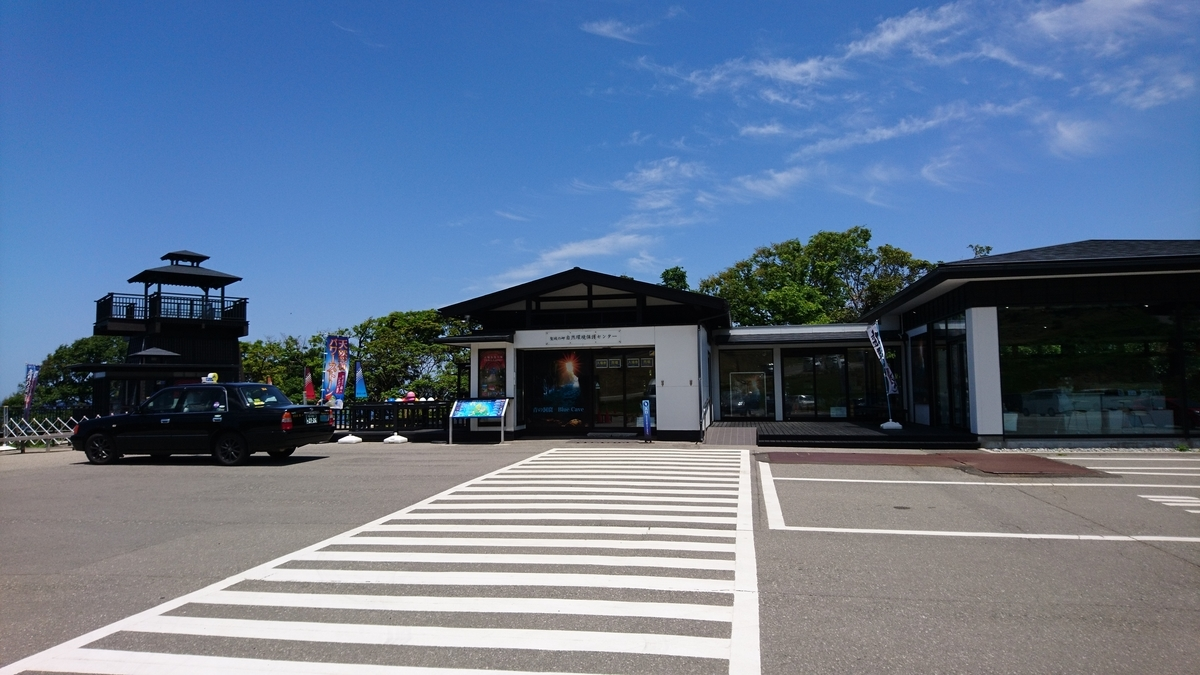f:id:yokozukioyaji:20190523214402j:plain