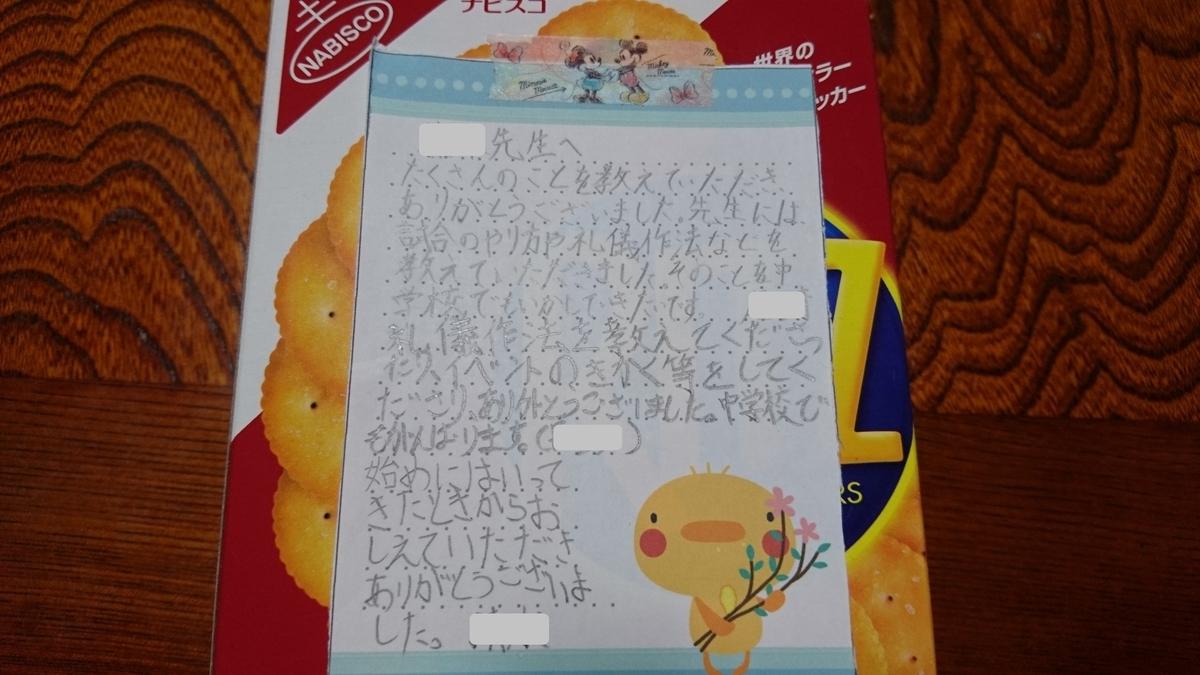 f:id:yokozukioyaji:20200330225811j:plain