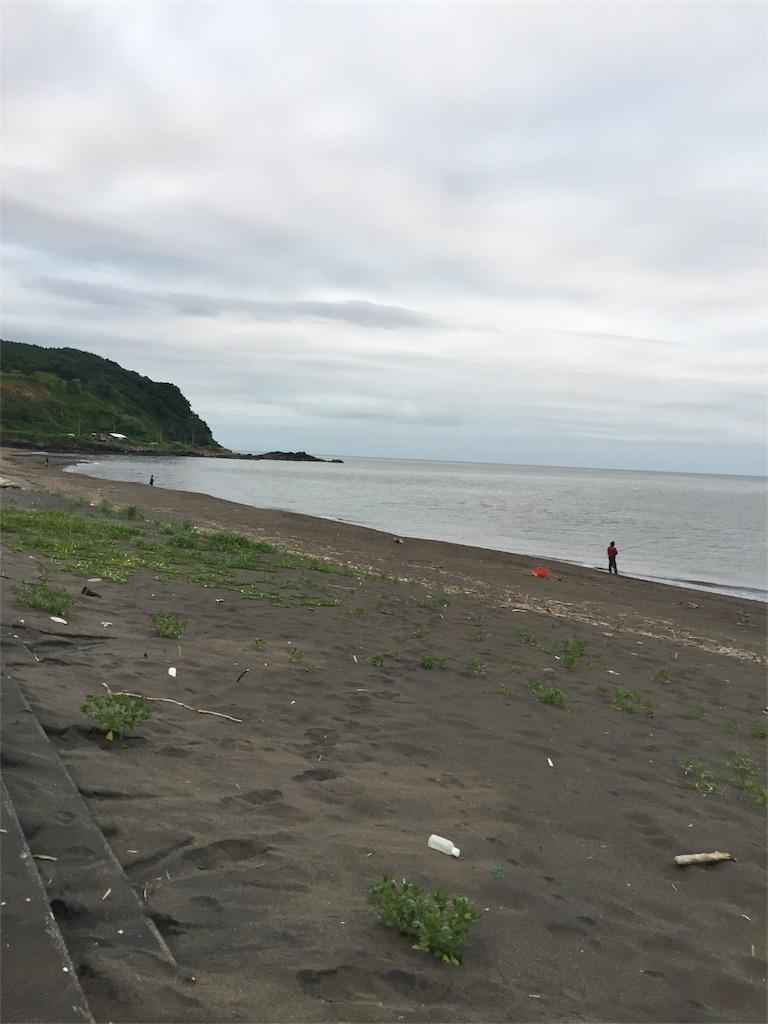 f:id:yokubari-yucchi:20180709140513j:image