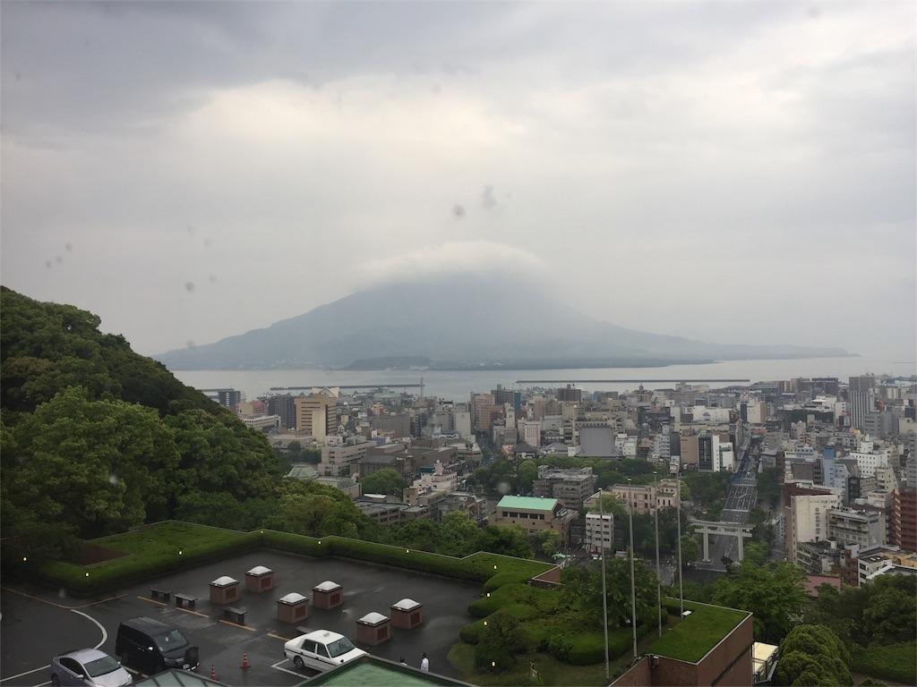 f:id:yokubukashoko:20170512100913j:image