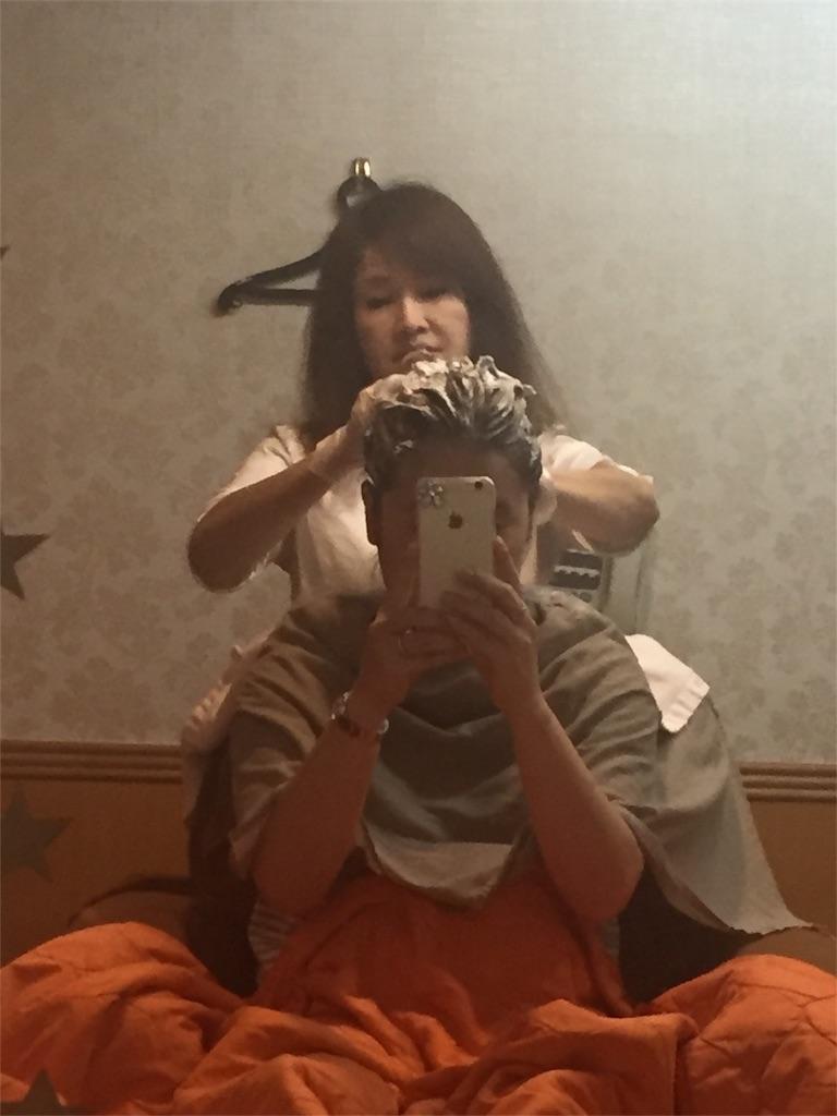 f:id:yokubukashoko:20170528142744j:image