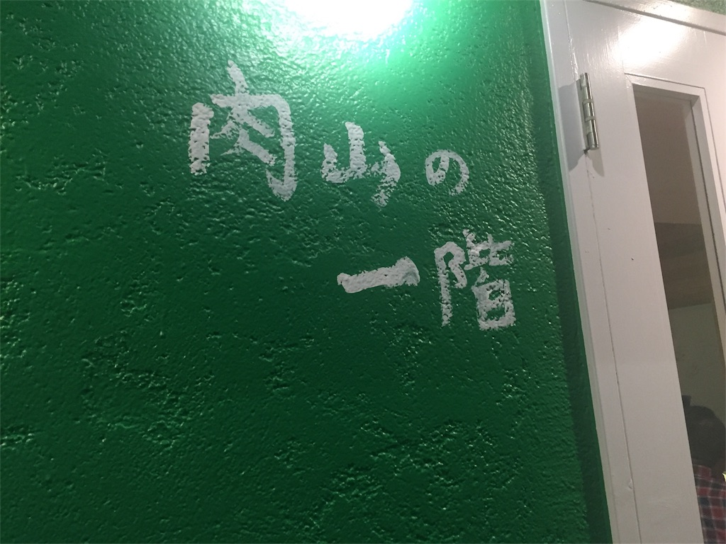 f:id:yokubukashoko:20170803233420j:image