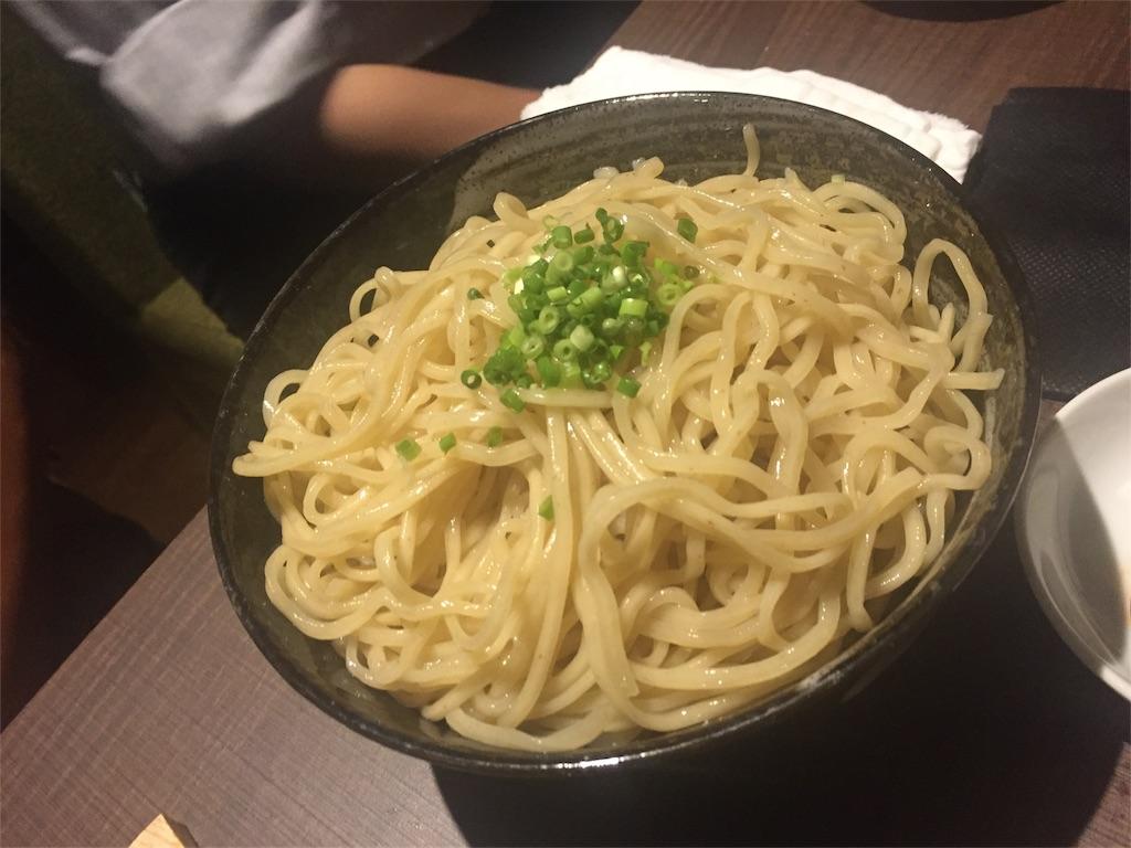 f:id:yokubukashoko:20170804001741j:image