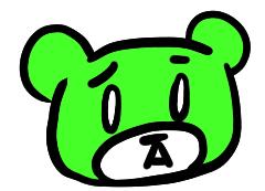 f:id:yokunelco:20160909161444j:plain