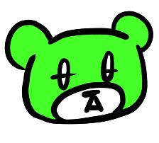 f:id:yokunelco:20160909161719j:plain