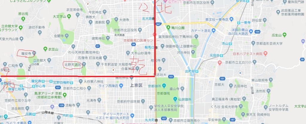 f:id:yokusen:20180410212944p:plain