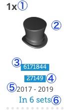 f:id:yolego:20191202122750j:plain