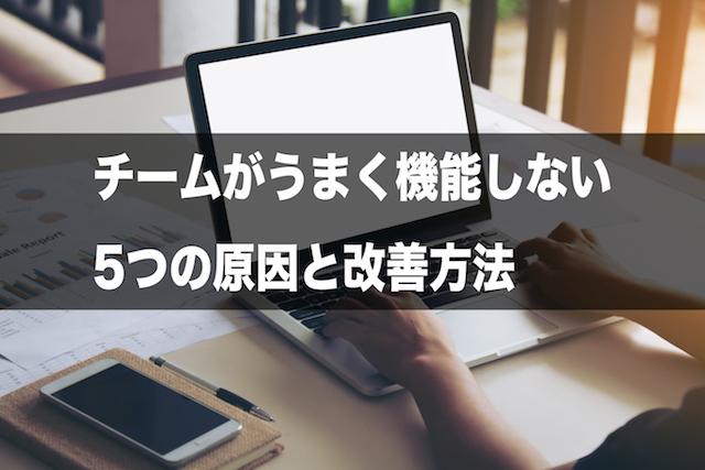 f:id:yolohiro:20180218212513j:plain