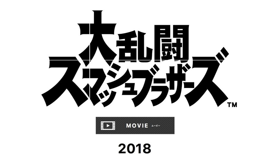 f:id:yolohiro:20180309182443j:plain