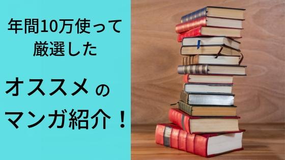 f:id:yolohiro:20181230151827j:plain