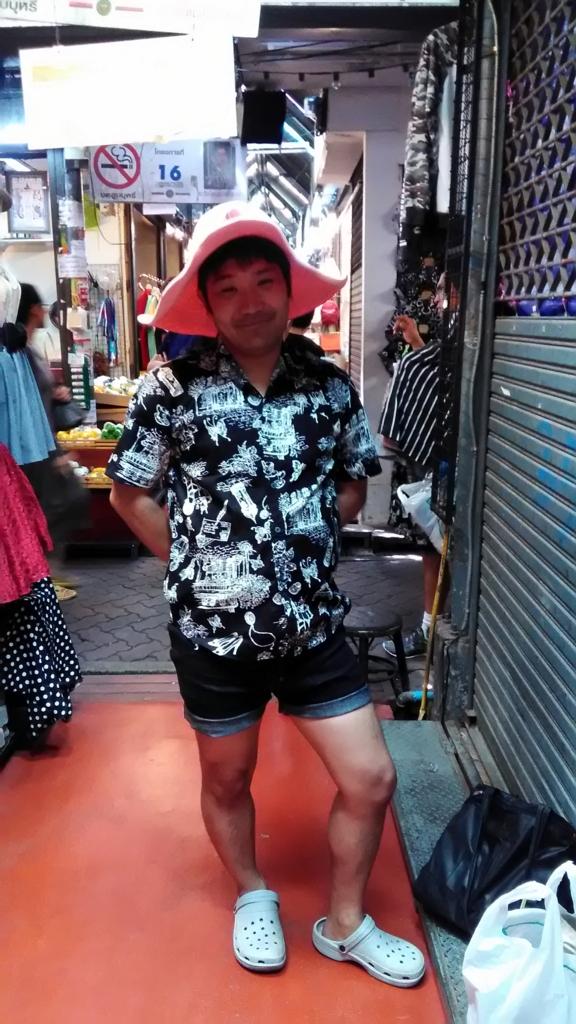 f:id:yomabashi:20161107111232j:plain