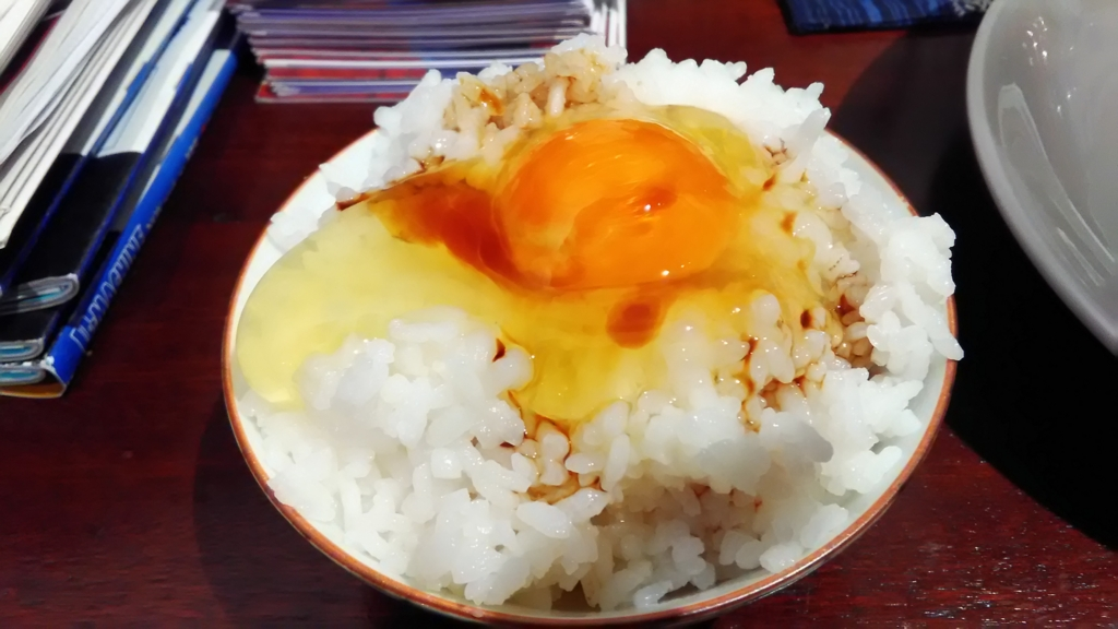 f:id:yomabashi:20161128101145j:plain