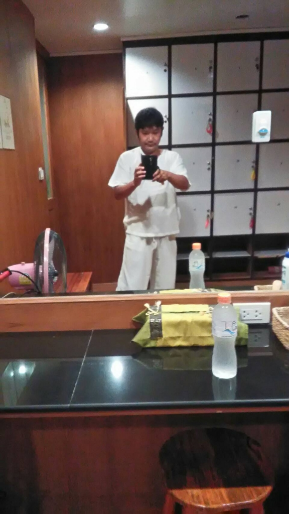 f:id:yomabashi:20170123134120j:plain