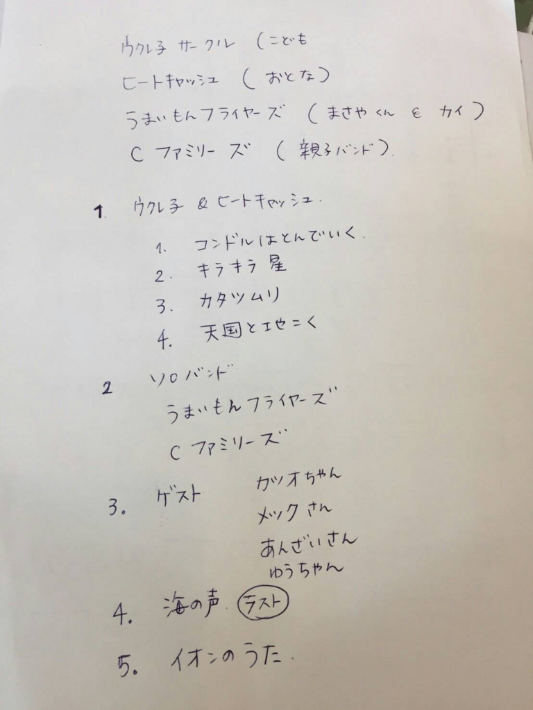 f:id:yomabashi:20170207123050j:plain