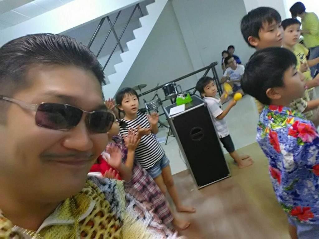 f:id:yomabashi:20170207123332j:plain