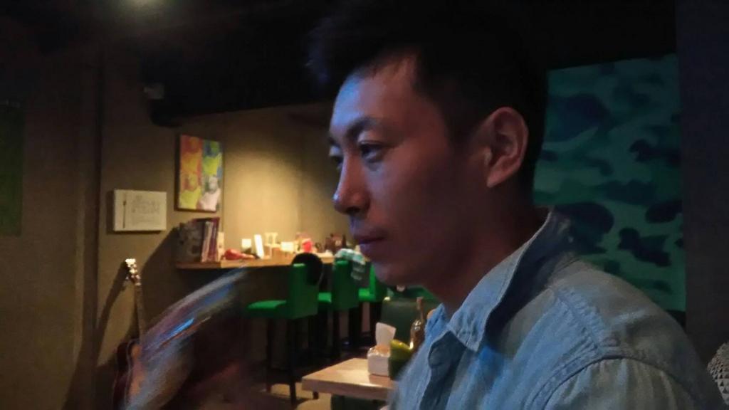 f:id:yomabashi:20170214101659j:plain