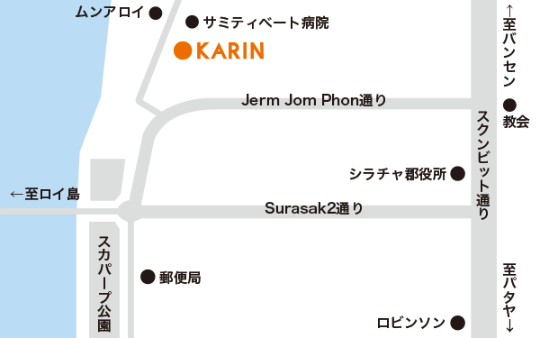 f:id:yomabashi:20170310111732p:plain