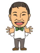 f:id:yomabashi:20170325145050p:plain