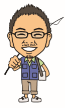 f:id:yomabashi:20170325145110p:plain