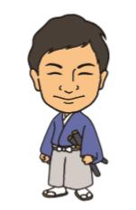 f:id:yomabashi:20170325145116p:plain