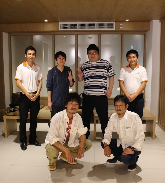 f:id:yomabashi:20170408013022p:plain