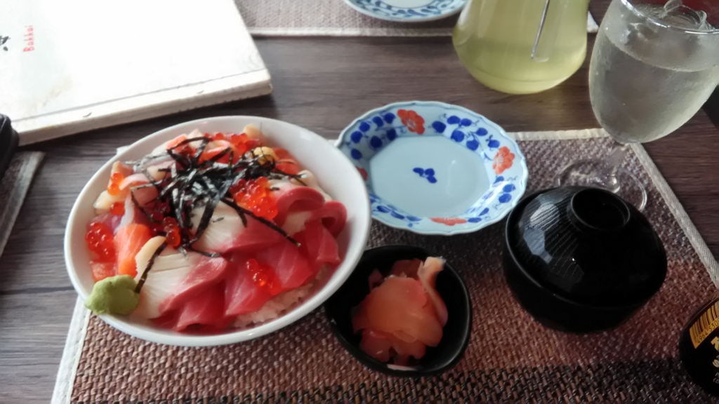 f:id:yomabashi:20170408231137j:plain