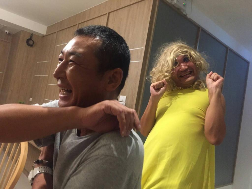 f:id:yomabashi:20170416215643j:plain