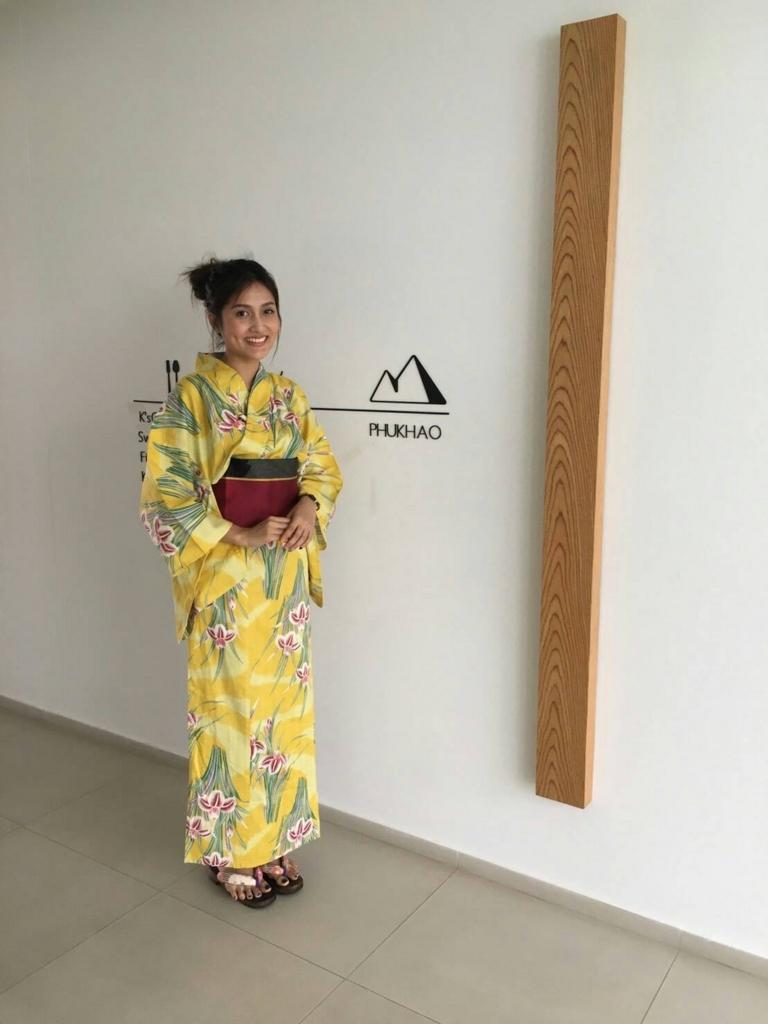 f:id:yomabashi:20170804071202j:plain