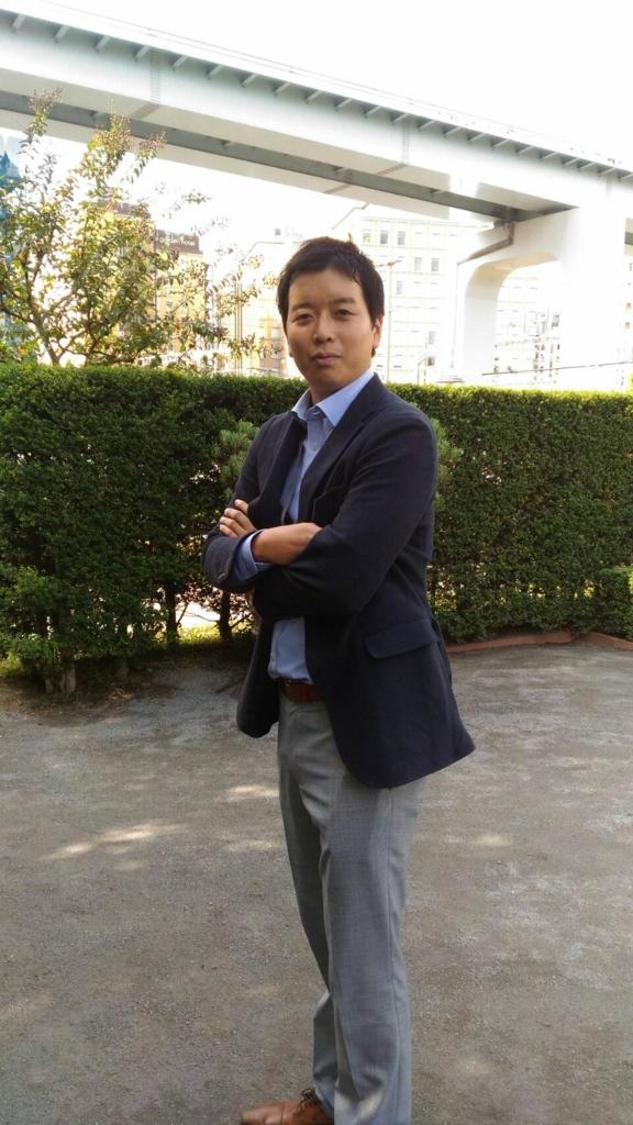 f:id:yomabashi:20171023223825j:plain