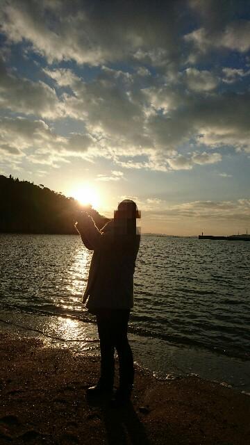 f:id:yome-love:20170505213928j:image