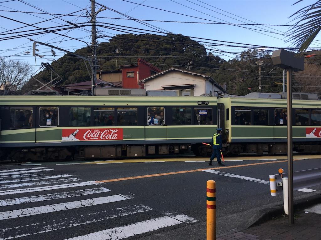 f:id:yome_koi:20170105214507j:image
